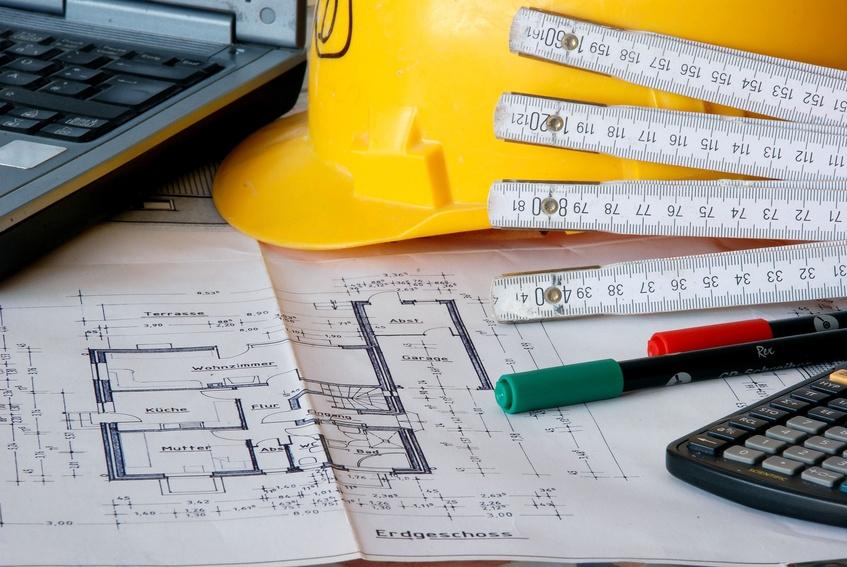 Qualitätskontrolle | OPTA Massivhaus
