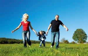 Versicherungspaket | OPTA Massivhaus