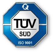 TÜV Zertifiziert | OPTA Massivhaus