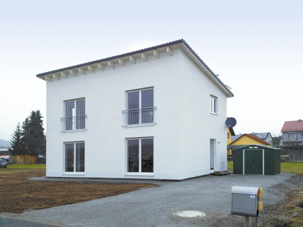 Haus Avantgarde