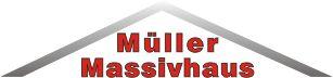 Müller Massivhaus