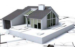 OPTA Hausplaner | OPTA Massivhaus