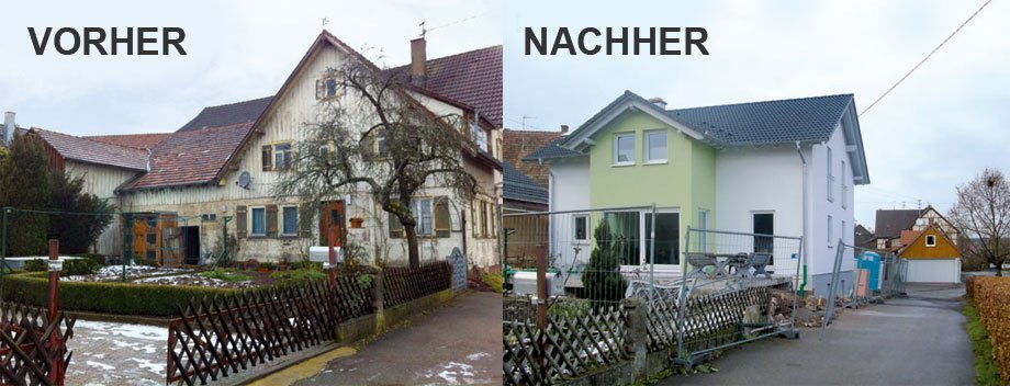 jaeckle-schleh