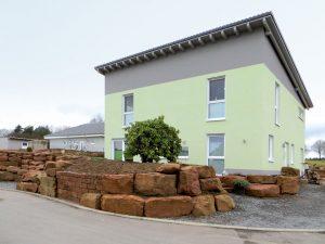46_OPTA-Erlebnis_Haus
